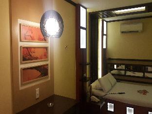 picture 2 of Hotel Sogo Edsa Cubao