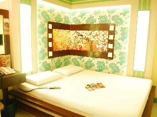 picture 4 of Hotel Sogo Edsa Cubao