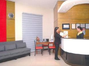 picture 4 of Arabelle Suites