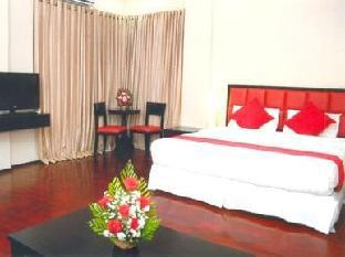 picture 2 of Arabelle Suites