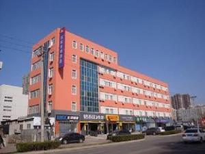 Hanting Hotel Dalian Development Zone Jinmalu Branch