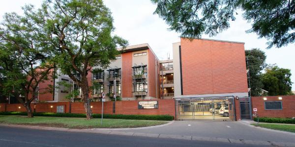 Absolute Farenden Apartments Pretoria