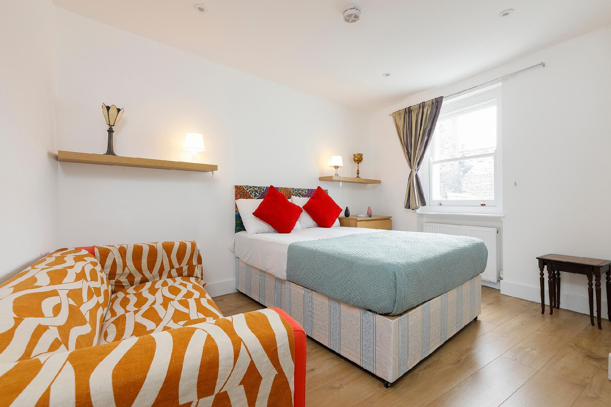 camden nike apartments hotel london in united kingdom rh priceline com