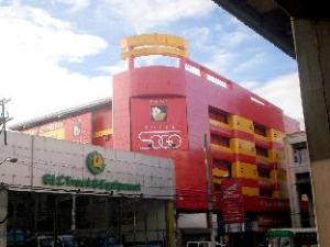 Hotel Sogo North Edsa