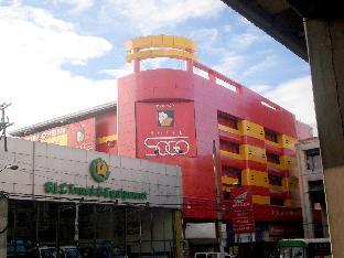picture 1 of Hotel Sogo North Edsa