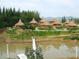 Banrai Pornsawun บ้านไร่พรสวรรค์