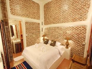 アイ アム チェン ライ リゾート I Am Chiang Rai Resort