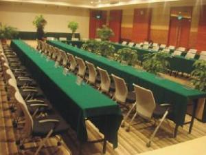 Shanshui Trends Hotel (Huangpu Branch)