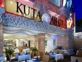 Kuta Angel Hotel Luxurious Living - Bali