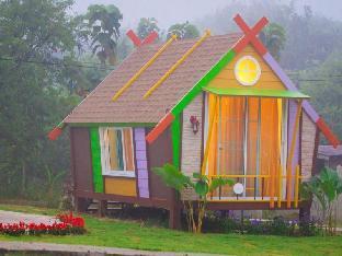 チェン カーン デ ロイ リゾート Chiang Khan De Loei Resort