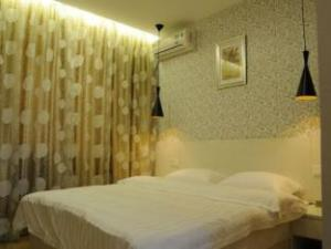 Xiamen Shuhaiwan Inn