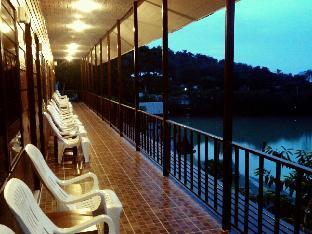 Tapear Resort ท่าแพ รีสอร์ท