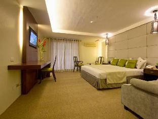 picture 5 of Ormoc Villa Hotel