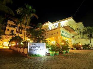 Hotel Green Grass