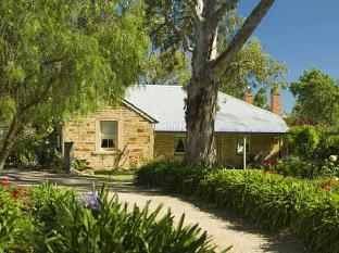 Port Willunga Cottages