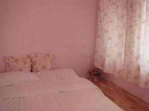 Grandma's Home Hotel Yangshuo