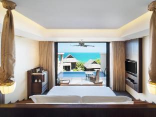 ヴァナ ベル ア ラグジュアリー コレクション リゾート コサムイ Vana Belle, a Luxury Collection Resort, Koh Samui