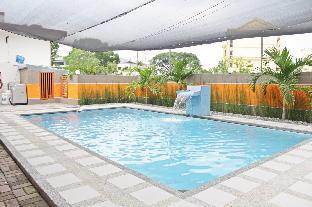 picture 2 of SUPIA POOL VILLA UNIT-B