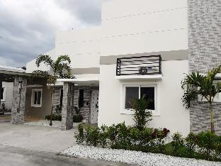 picture 5 of SUPIA POOL VILLA UNIT-I