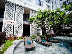 フア チャン ヘリテージ ホテル (Hua Chang Heritage Hotel)