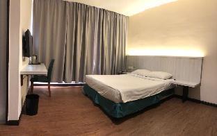 Hotel Regal Malaysia