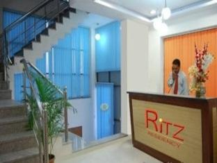 Ritz Residency