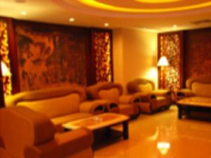 Wanyi Hotel