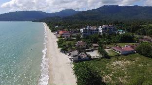 3-Bedroom Khanom Beach Residence Condo - Seaview 3-Bedroom Khanom Beach Residence Condo - Seaview