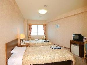 Hotel Banso