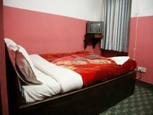 Hotel Brunei Holiday Inn