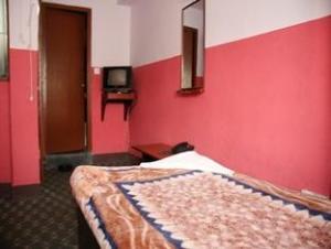 關於汶萊假日飯店 (Hotel Brunei Holiday Inn)