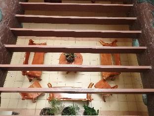 picture 5 of Hotel Asuncion