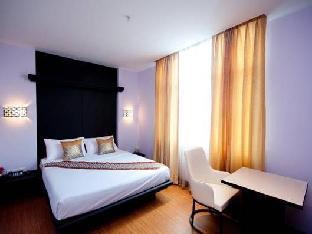 Siam Paradise Hotel