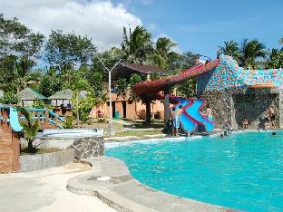 picture 4 of Mountain Rock Resort