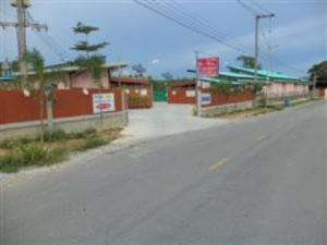 D-view Resort