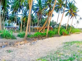 The Islander Beach Villa