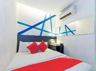 OYO 416 Grid 9 Hotel