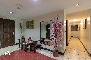 picture 5 of ZEN Rooms Haeinsa Condotel QC