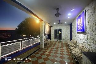 Nu Melati Hotel