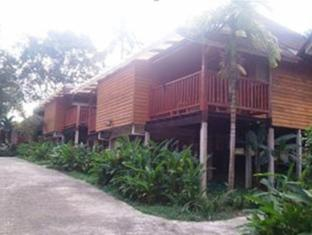 Long Beach Tropicana Guest House - Koh Lanta