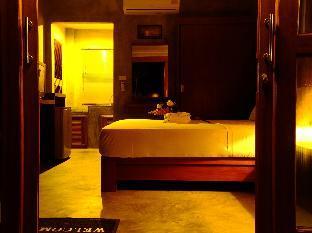 パンガン パーム ビーチ リゾー&レストラン Phangan Palm Beach Resort & Restaurant