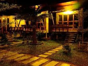 Phangan Palm Beach Resort & Restaurant