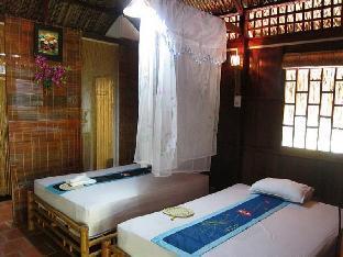 %name Jardin du Mekong Homestay Cho Lach