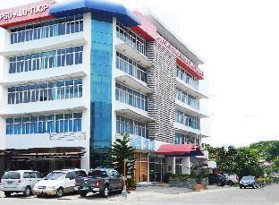 picture 1 of ALU Hotel Davao