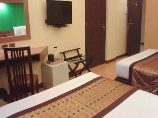 picture 3 of Microtel by Wyndham General Santos