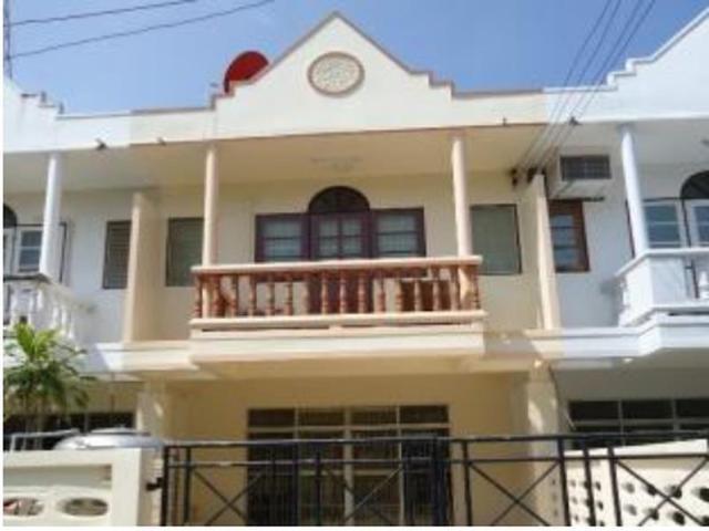 บ้านคุณหน่อง – Baan Khun Nong