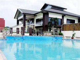 picture 1 of Quezon Premier Hotel - Candelaria