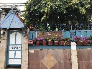 Nong Apartment Pattaya Nong Apartment Pattaya