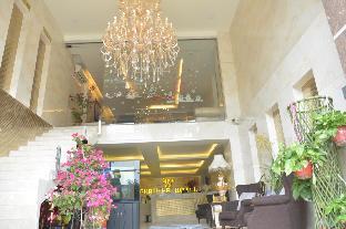 Pham Ha Hai Phong Hotel