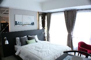 Bintaro Plaza Residence/Studio Apartement Tangerang